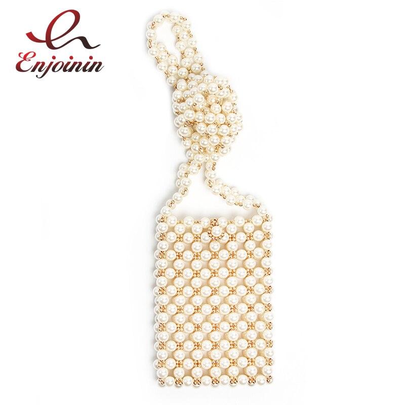 Sac à bandoulière de luxe en Satin pour femme sac à bandoulière pour femme sac à main pour femme
