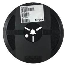 MCIGICM s8550, низкий напряжение, высокий ток маленький сигнал PNP транзистор SOT 23 S8550 SMD