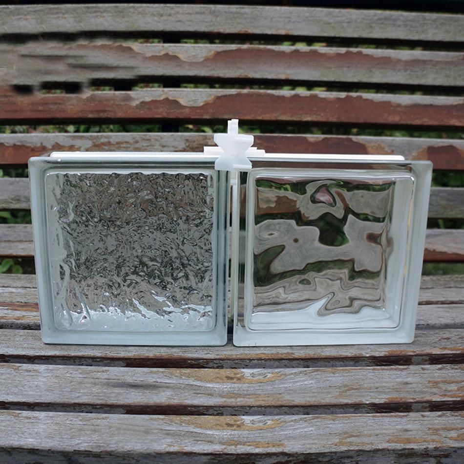 diy decorative ladder out of bamboo poles backyard x.htm top 8 most popular glass bricks ideas and get free shipping 59n8hka9  top 8 most popular glass bricks ideas