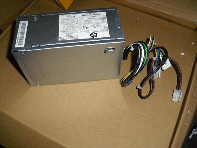 ФОТО Original ProDesk 600 G1 original 702309-001,702457-001 240W power supply