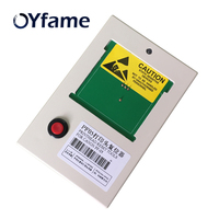 OYfame Resette PF 05 Printhead Resetter For Canon PF05 Printhead Resetter for Canon iPF8310 6300 6410 8410 9410 Resett