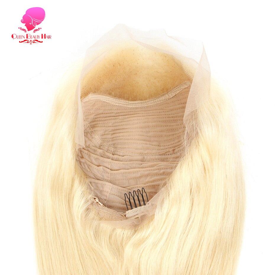 613 blonde wig (3)