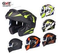 Female Men S Motorcycle Open Face Helmet Motorbike Motorcyclist Motocross Dirt Bike Moto Racing Flip Up