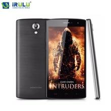 Оригинал HOMTOM HT7 Pro Мобильный Телефон Android 5.1 MTK6735 2 Г RAM 16 Г ROM 1280×720 5.5 «HD 8.0MP Wifi GPS 4 Г LTE На Складе Новый Горячий