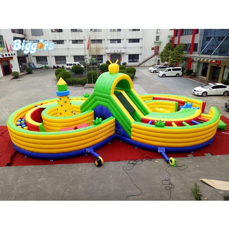 7015 bounce house (1)