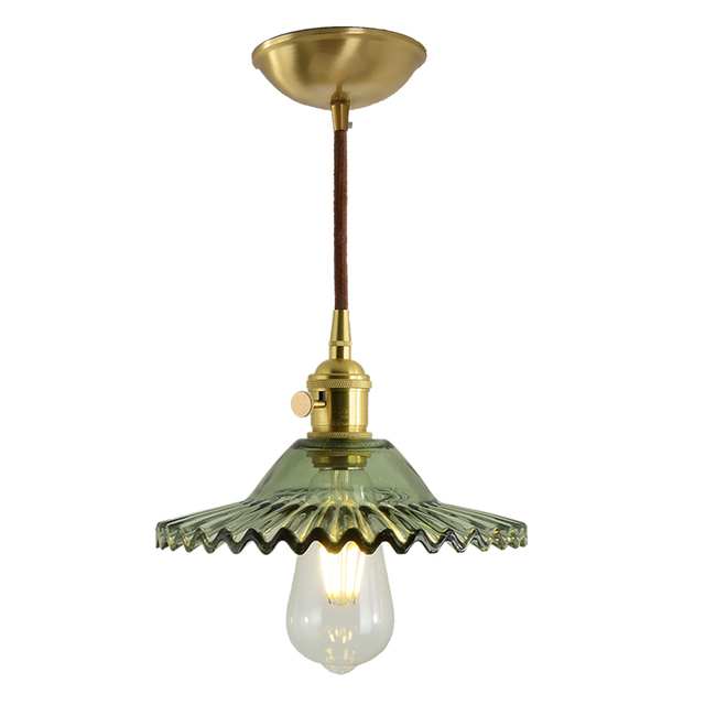 Enjoyable Us 79 9 Antique Brass Edison Pendant Lights Smoke Glass Hanging Lamp For Dining Room E27 Bedside Chess Room Copper Kitchen Bar Lighting In Pendant Download Free Architecture Designs Viewormadebymaigaardcom