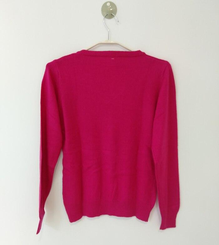 v neck sweater women 54