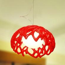 Contemporary Pendant Lighting For Kitchen Red Pendant Lamp Linear  Suspension Lighting Hanging Modern Led Pendant Lamp