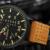 Luxury Brand NAVIFORCE Fecha Japón Movt Cuarzo de Los Hombres Casual Reloj Militar Del Ejército Reloj Deportivo Relojes de Los Hombres Reloj de Cuero Masculino 2016