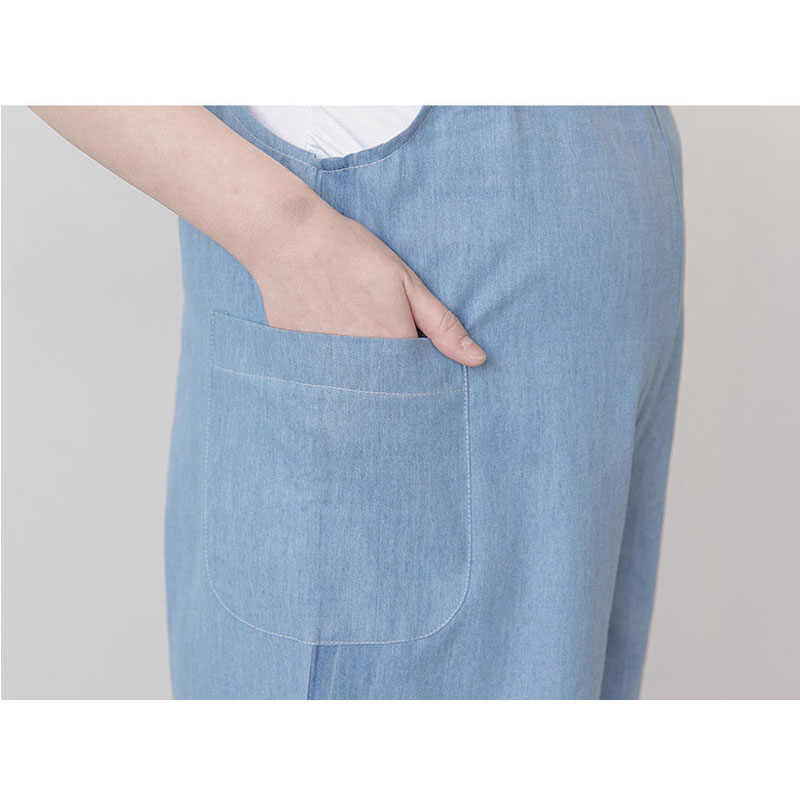 c4516171894a ... Summer Maternity Pant Pregnancy Suspender For Pregnant Women Overalls  Maternity Braced Jumpsuits Uniforms Prop Belly Trousers ...