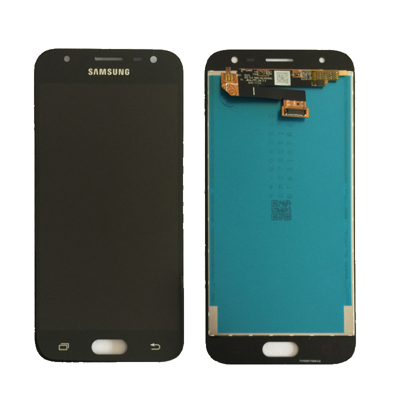J330 lcd For Samsung Galaxy J3 2017 J330 J330F J330G LCD Display and Touch Screen Digitizer Assembly J3 Pro 2017
