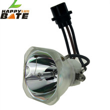 Replacement Projector bare Lamp ELPLP40 for projector EMP-TW1810/EMP-1815/EMP-1825/Powerlite 1810p 1815p 1825/ EB-1810/EB-1825 inmoul replacement projector bulb for emp 53 emp 73 powerlite 53c powerlite 73c