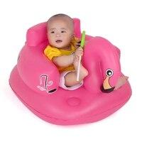 Infantil Silla Puff 2018 Meble Dla Dzieci Kinder Stoel Seat Asse Da Stiro Chaise Fauteuil Enfant Baby Furniture Sofa Kids Chair