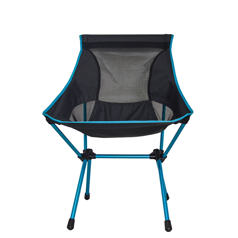 line Buy Wholesale lightweight aluminum folding chairs from China lightweig