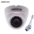 HOBOVISIN NUEVA Cámara IP 720 P/960 P Securiy Red HD Cámara CCTV 18 UNIDS Láser LED Mega píxeles Cámara IP de interior, ONVIF H.264