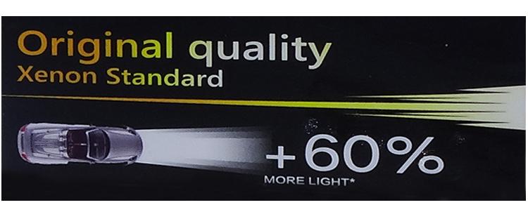 бесплатная доставка! цоколь D2S 100% высокое качество 2 шт./лот цоколь D2S 35 вт 12 в автомобилей спрятал D2S ксеноновая лампа цоколь D2S 4300 к 6000 к 8000 к