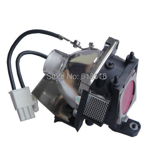 200W UHP Original OEM bare lamp with housing CS.5JJ1B.1B1  For BenQ  MP610; MP610-B5A Projectors cs 5jj1b 1b1 replacement projector lamp with housing for benq mp610 mp610 b5a
