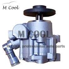 Power Steering Pump For BMW 5 E60 E61 E63 32414038768 32416777321 32411097164 2004-2010