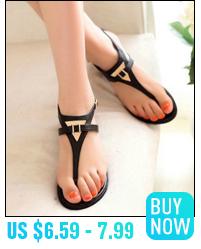 800-Sandals-6-13A_04