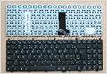100% New Russian  Keyboard FOR HASEE DNS Clevo K610C K650D k590C K570N RU laptop keyboard