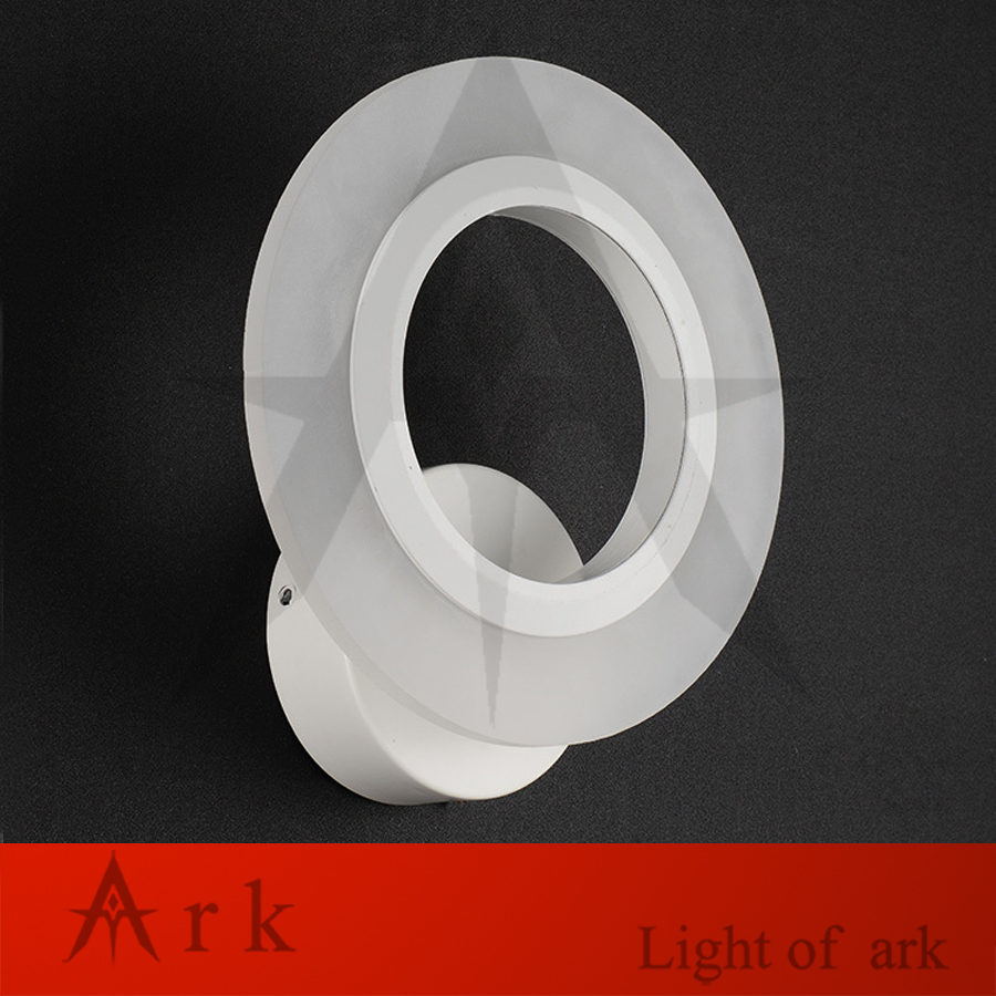 compare prices on modern wall lights online shopping buy low