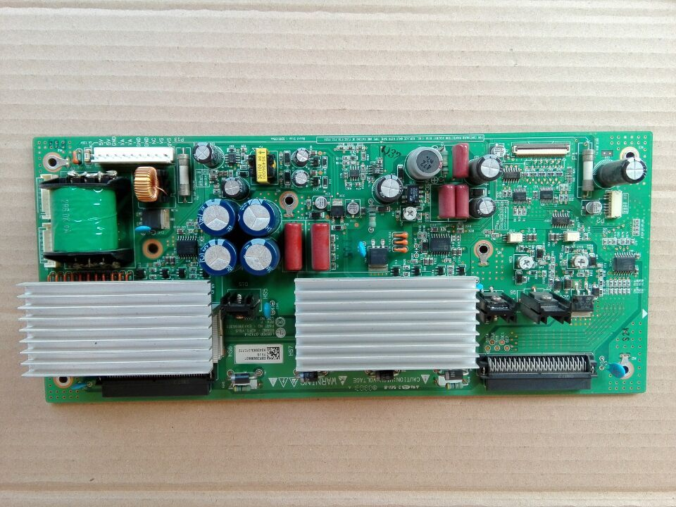 цена EAX39696301 EBR43994501 Good Working Tested