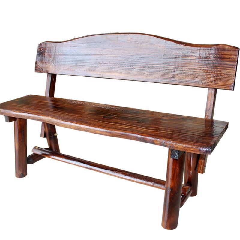 Tuinstoelen Fotel Ogrodowy Arredo Da Exterieur Mobili Giardino Patio Mueble Salon De Jardin Garden Furniture Outdoor Chair
