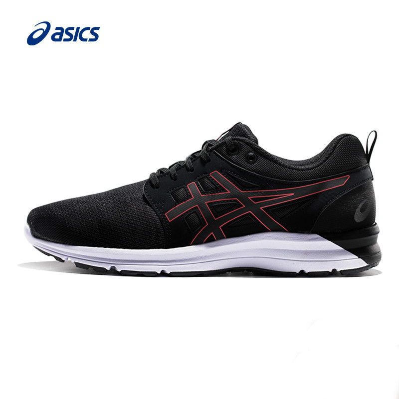 917a6e58d Detail Feedback Questions about 2018 Original Asics Men Gel torrance Mesh  Breathable Light Weight Cushioning Jogging Running Shoes Sneakers Sport  Shoes on ...