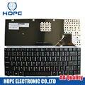 Новый Ноутбук Клавиатура Для ASUS Z99 Z99H Z99D Z99M X81S N80V A8J F8SV X80L X80A X8S США Клавиатура