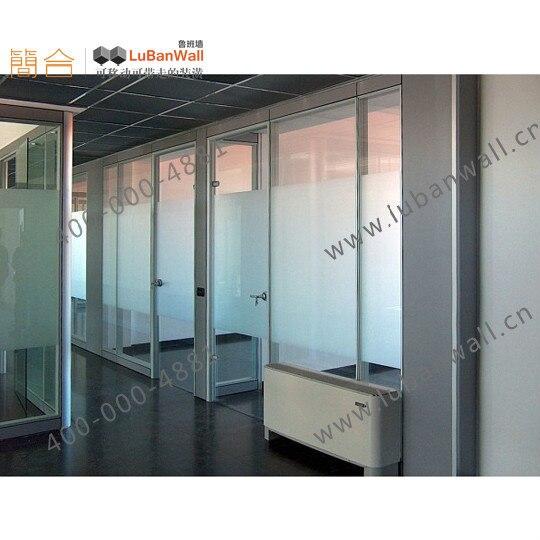 Indoorcompartment accessoriesmanufacturers supply metal stripaccessoriescompartment wallpartition aluminum aluminum high cubicle