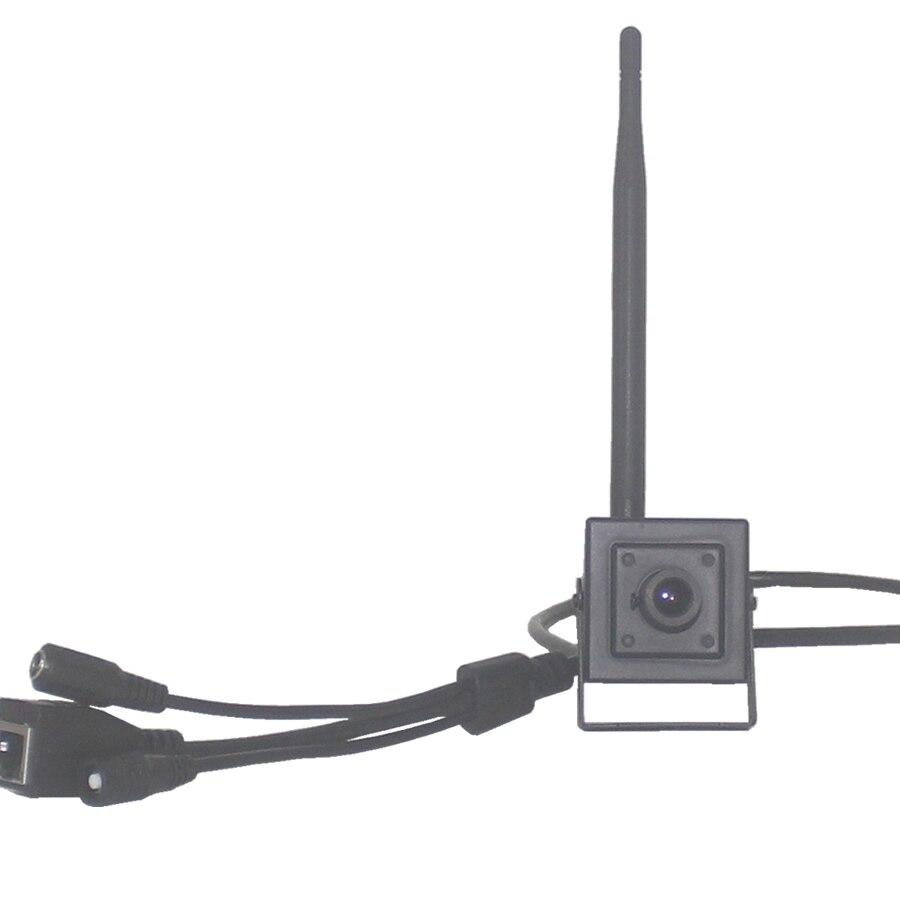 H201-Re+wifi-9