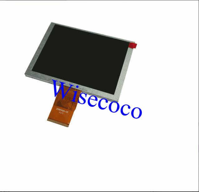 Оригинальный Новый ЖК-экран для RUIYAN RY-F600P дисплей Fibre fusion splicer