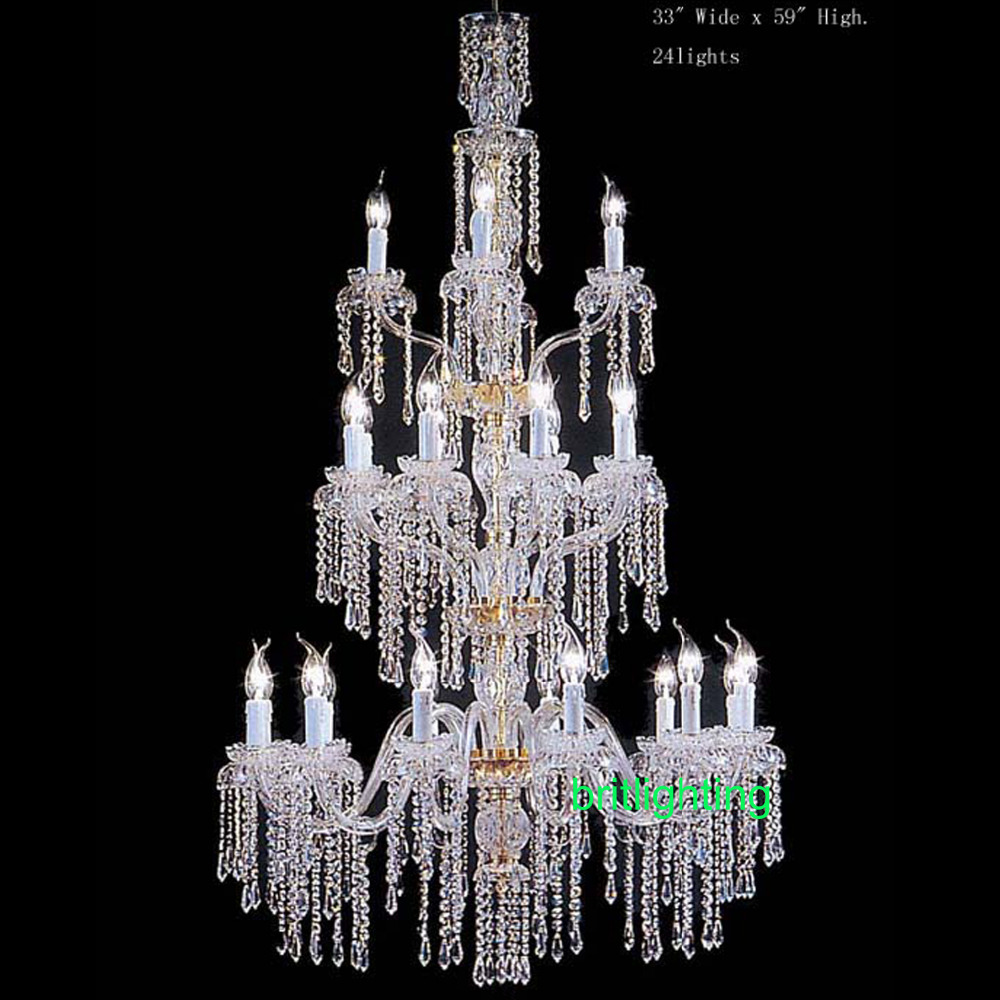 Compare prices on bohemian chandelier online shopping buy low price bohemian chandelier at - Chandelier online shopping ...