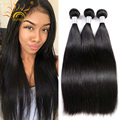 Peruvian Straight Virgin Hair 4pcs lot Peruvian Virgin Hair Straight 8A 8-30inch Unprocessed Cheap Peruvian Straight Human Hair