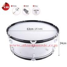 25 inch Afanti Music Bass Drum ASD 065