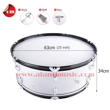 25 inch Afanti Music Bass Drum (ASD-065)