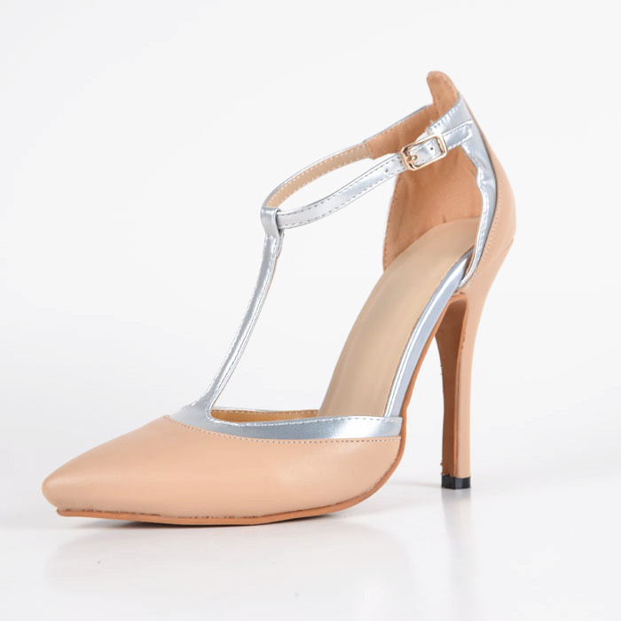 Online Get Cheap Cheap T Strap Heels -Aliexpress.com | Alibaba Group