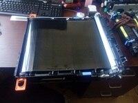 100% new original a2w77-67904 itb chuyển belt cho hp m855/m880 chuyển hình ảnh kit đơn v