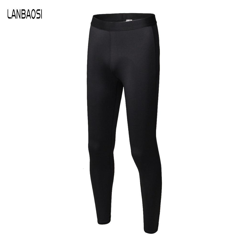 Popular Fleece Yoga Pants-Buy Cheap Fleece Yoga Pants lots from ...