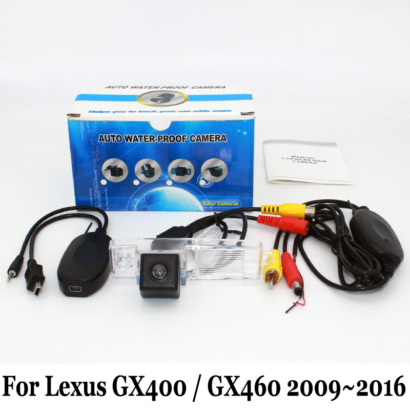 12V Auto Adapter In-Vehicle Car Charger for MOTOROLA XOOM Tablet 3G Wi-Fi