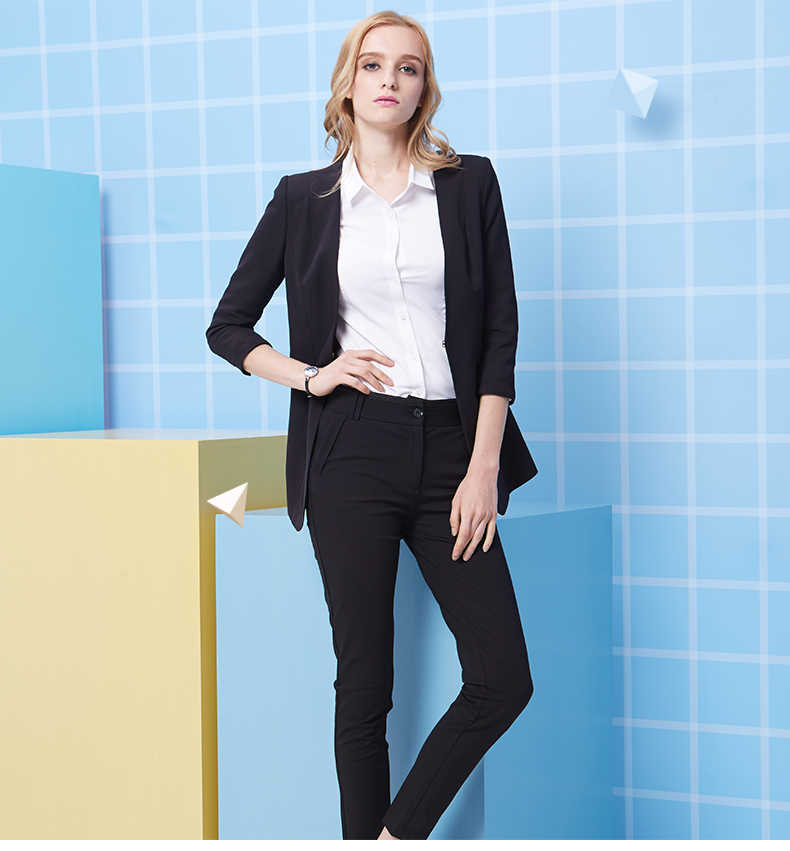 High Quality Business Suit Sale Promotion-Shop for High Quality ...