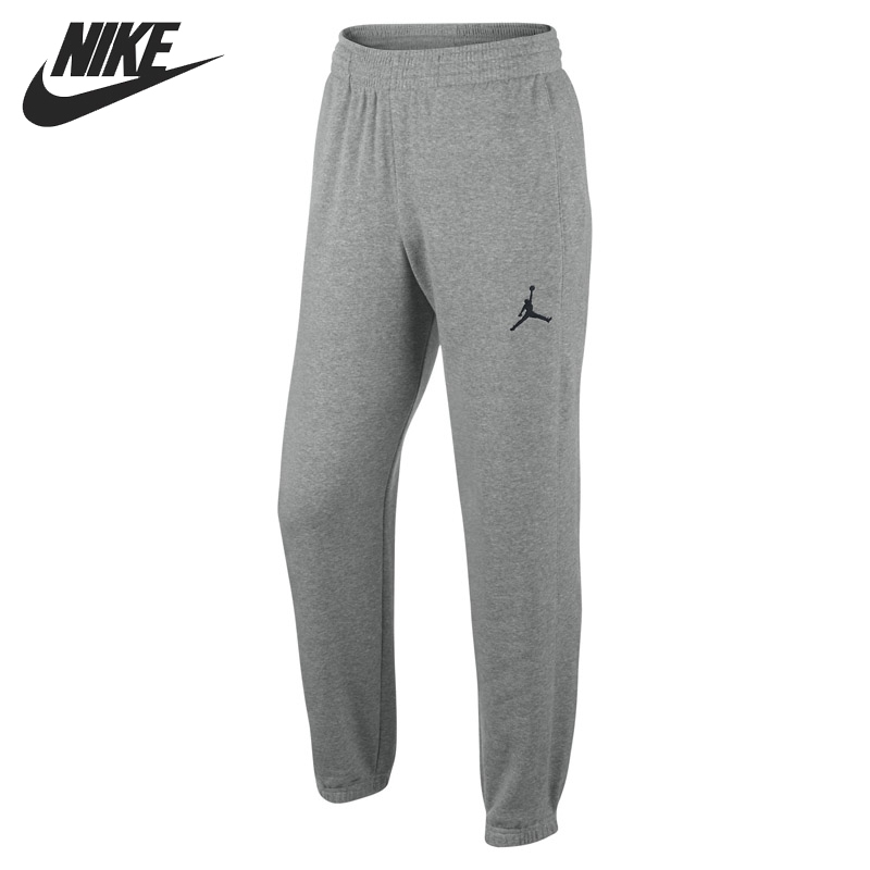 Original NIKE Men's Knitted Pants Sportswear нил янг neil young neil young lp