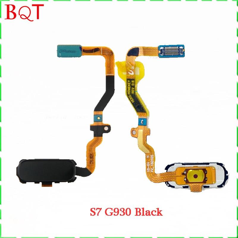 S7-black(2)