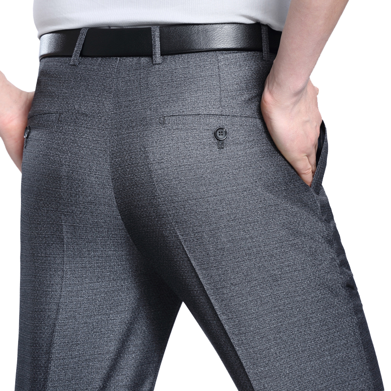 Online Get Cheap Linen Dress Pants Men -Aliexpress.com | Alibaba Group
