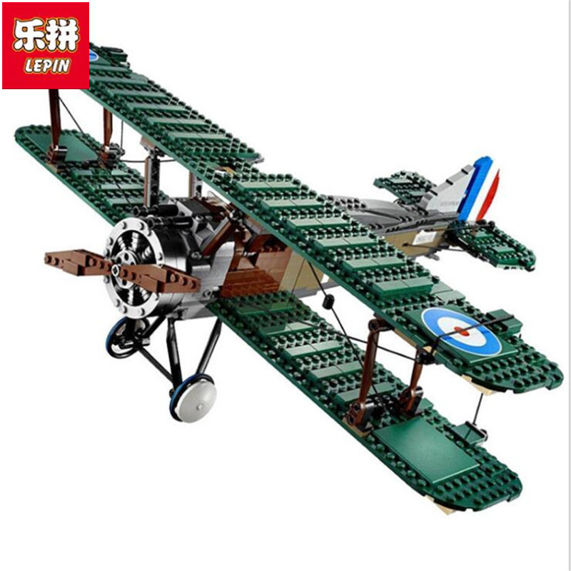 Lepin 21021 953Pcs Genuine Technic Series The Camel Fighter Set Children Building Blocks Bricks Educational Toys Model the camel club