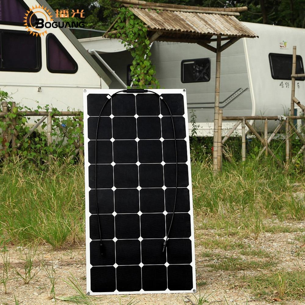 Inverter Home solar flexible