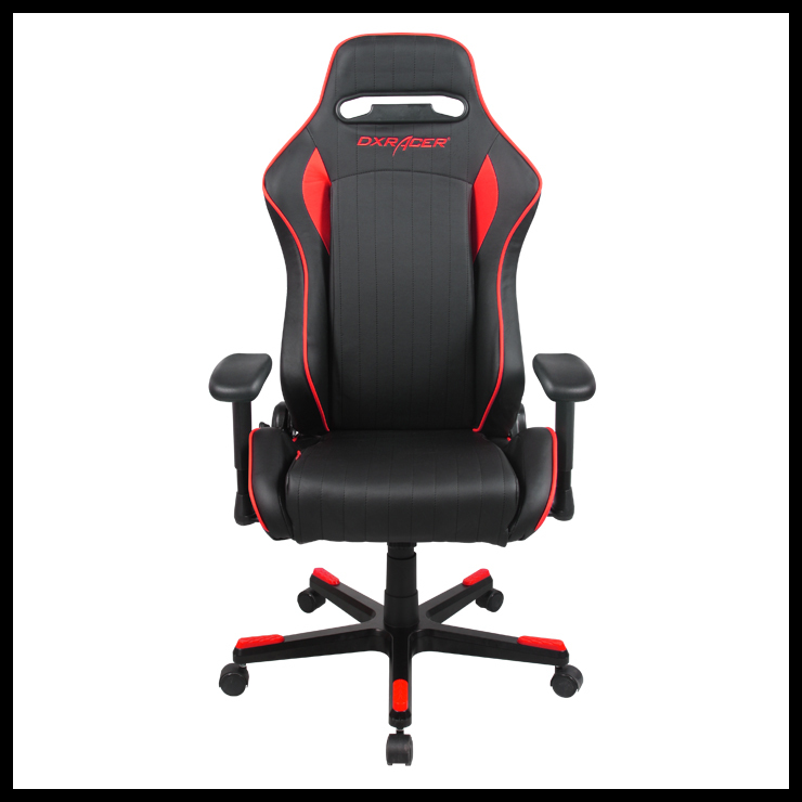 Admirable Dxracer Oh Df51 Nr Office Chair Pvc Recliner Esport Wcg Iem Pdpeps Interior Chair Design Pdpepsorg