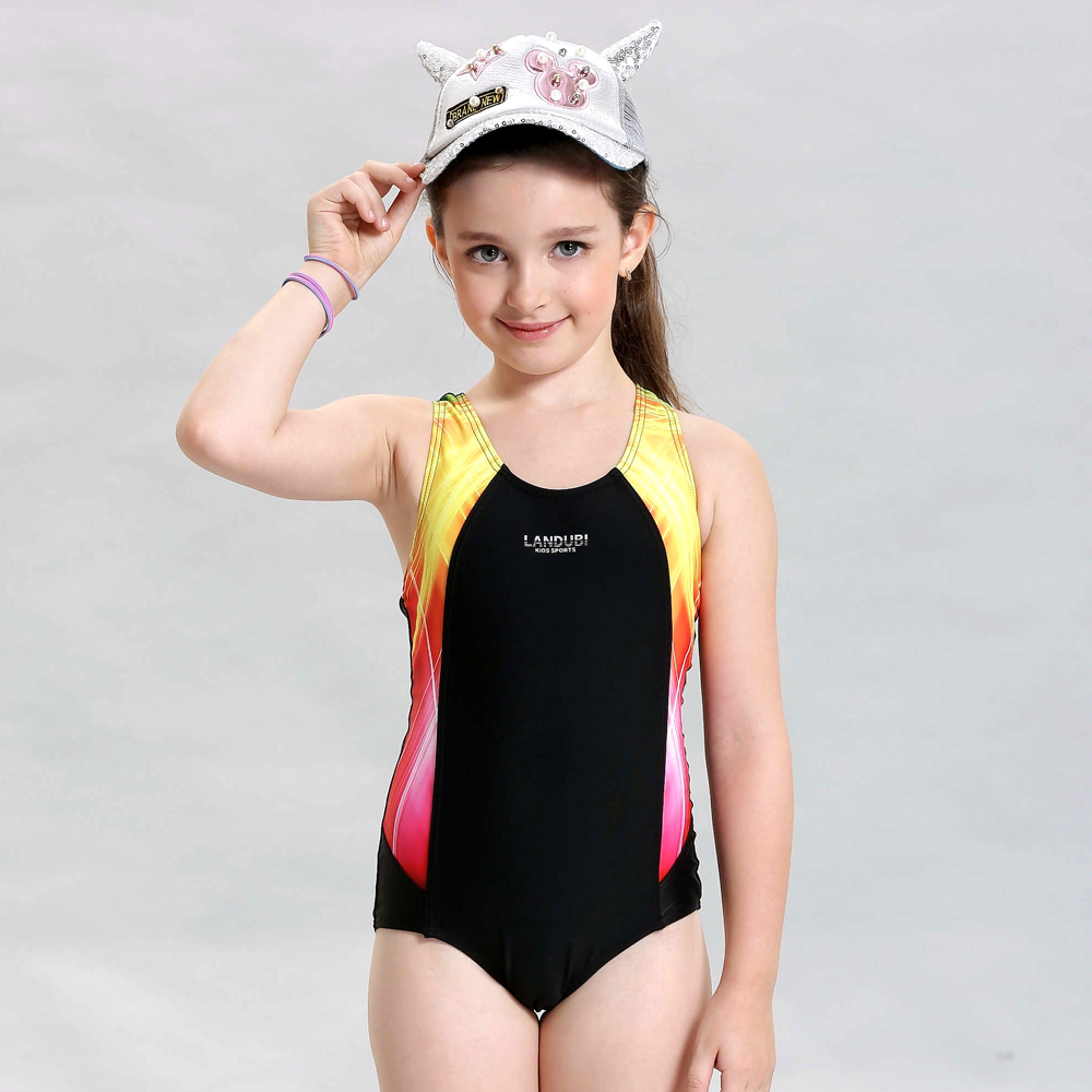 Buy quality Australian Made Chlorine Resistant Swimwear at affordable prices from Nova Swimwear. Long lasting and comfortable swimwear.