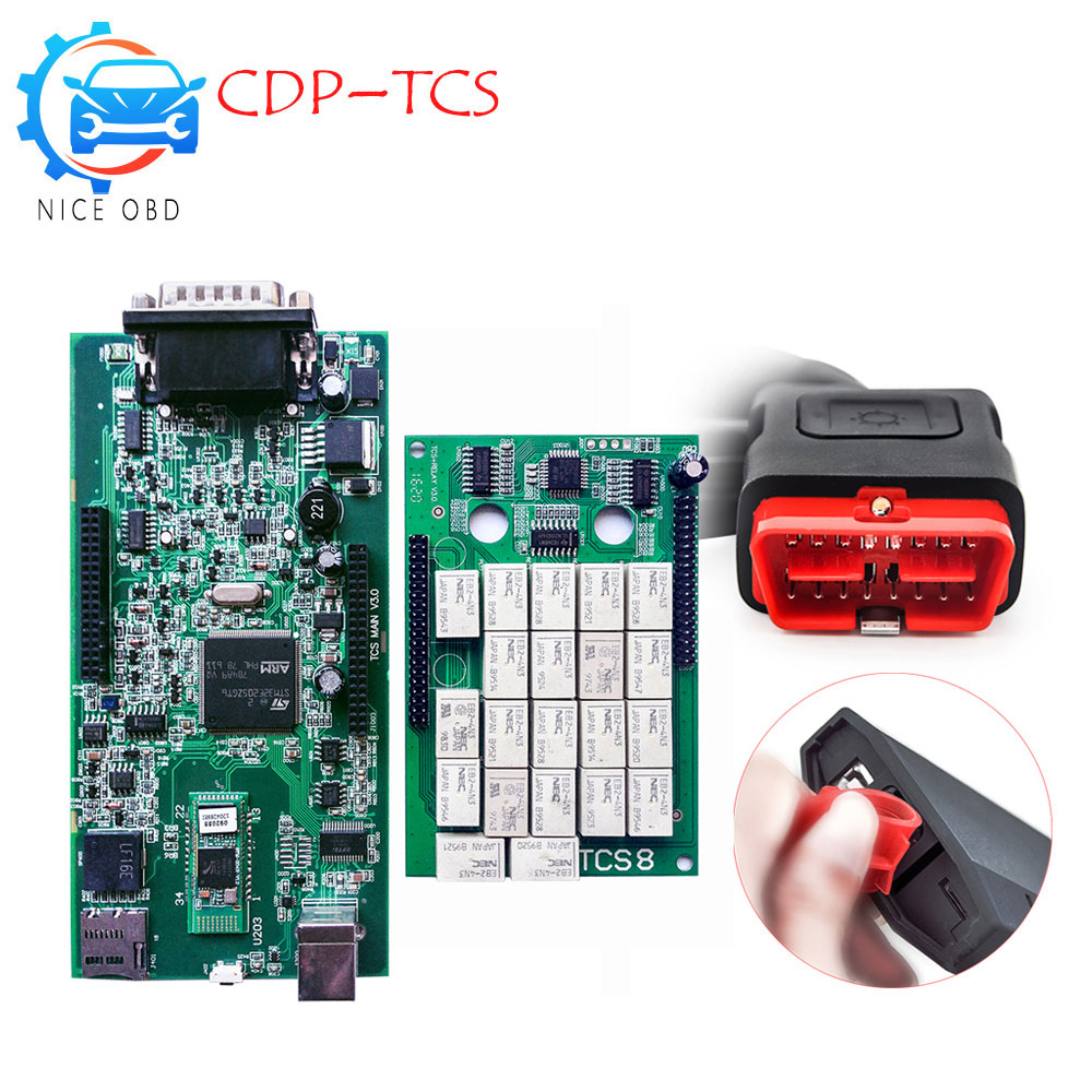 Tcs cdp pro with bluetooth and 2014 r3 no keygen on cd cdp 3