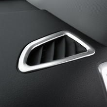 Hyundai Tucson Armaturenbrett-Kaufen billigHyundai Tucson ... | {Armaturenbrett 17}